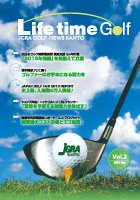 Life Time Gold Vol.2