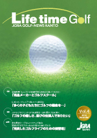 Life Time Gold Vol.4